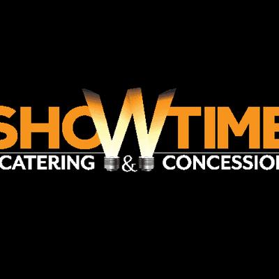 Showtime Catering & Concessions Atlanta, GA Thumbtack