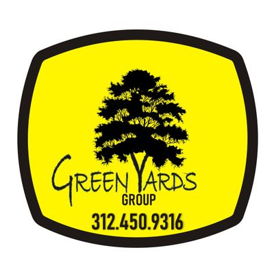 Green Yards Group Palatine, IL Thumbtack