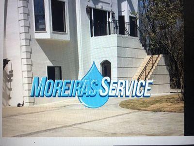 Moreira's Service Peachtree City, GA Thumbtack