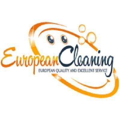 European Cleaning Pompano Beach, FL Thumbtack