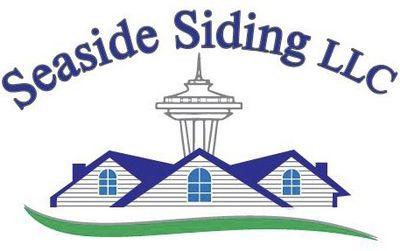 Seaside Siding Llc. Tacoma, WA Thumbtack