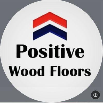 Positive Wood Floors Bridgeport, CT Thumbtack