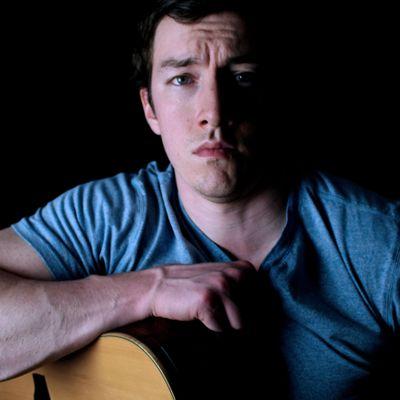 Rob Carroll: Performer and Music Educator Oceanside, NY Thumbtack