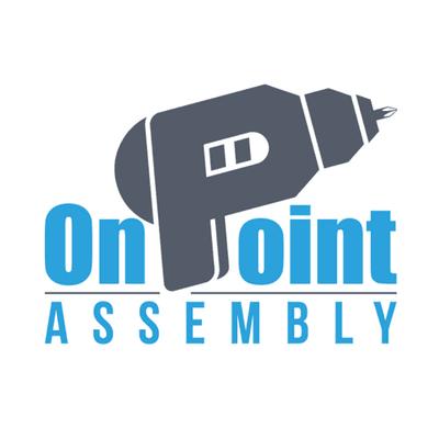 On Point Assembly Cranford, NJ Thumbtack
