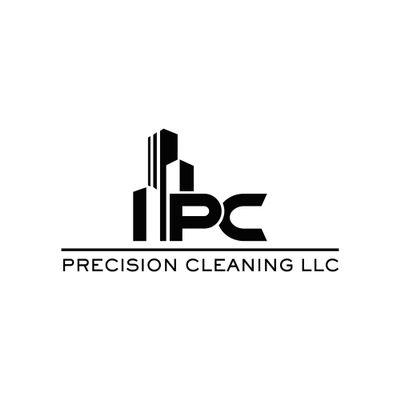 Precision Cleaning LLC Arlington, TX Thumbtack