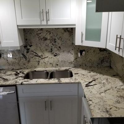Arley's Granite LLC West Palm Beach, FL Thumbtack