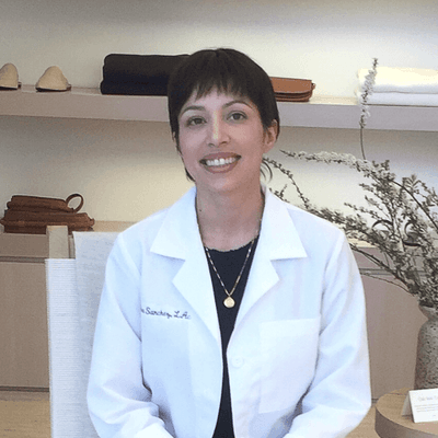 The 10 Best Holistic Medicine Practitioners Near Me
