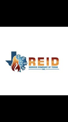 Reid  Service Compney of Texas ,Inc Cypress, TX Thumbtack