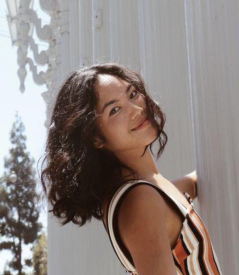 Adrienne Diaz Los Angeles, CA Thumbtack