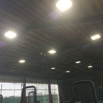 Green light electric co Haltom City, TX Thumbtack