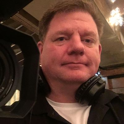 Powell Video Lagrange, GA Thumbtack
