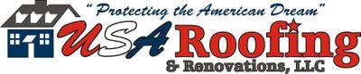 USA Roofing & Renovations, LLC Decatur, AL Thumbtack