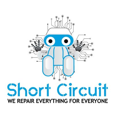 Short Circuit Cincinnati, OH Thumbtack