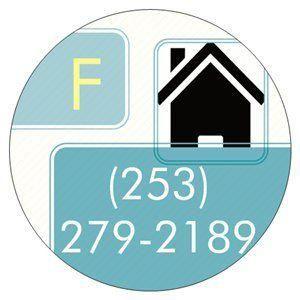 Forest Home Maintenance Lakewood, WA Thumbtack