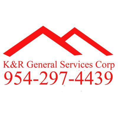 K&R General Services Corp. Pompano Beach, FL Thumbtack