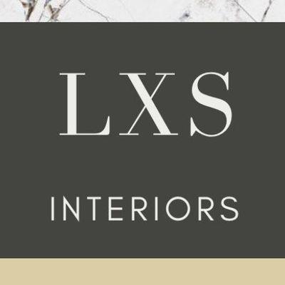 LXS Interiors Union, NJ Thumbtack
