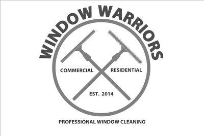 Window Warriors Omaha, NE Thumbtack