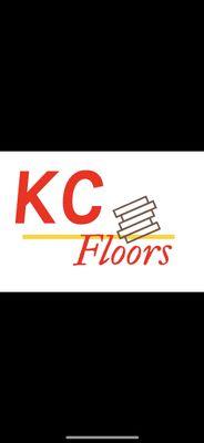 KC Floors Overland Park, KS Thumbtack