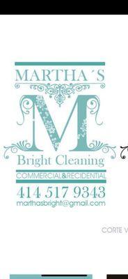 Martha's Bright House cleaning Milwaukee, WI Thumbtack