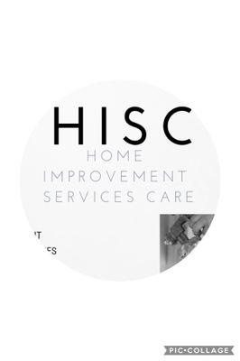 HISC - Home Improvement Services Care Roanoke, TX Thumbtack