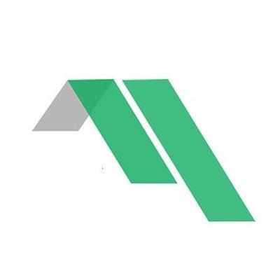 AAK Roofing, LLC Vancouver, WA Thumbtack