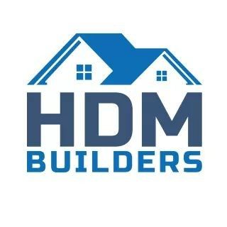 HDM Builders LLC Saint Clair Shores, MI Thumbtack