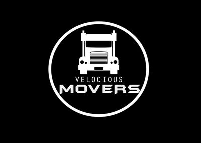 Velocious movers Richmond, VA Thumbtack
