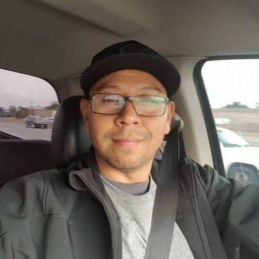 Carlos Torres Ac Los Angeles, CA Thumbtack