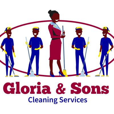 Gloria & Sons Cleaning Services, LLC Saint Louis, MO Thumbtack