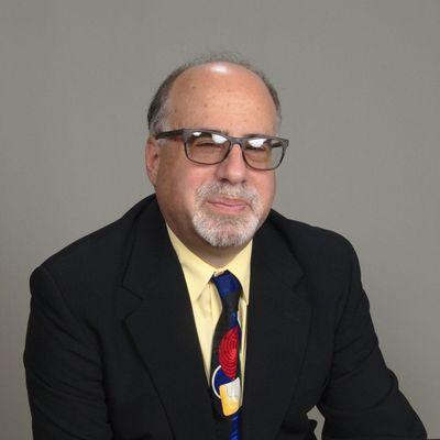 Jay Lazrus Silver Spring, MD Thumbtack