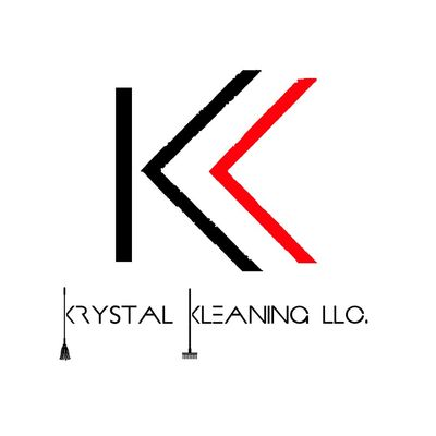 Krystal Kleaning of Louisiana llc Baton Rouge, LA Thumbtack