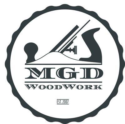 MGD Furniture Corp Pompano Beach, FL Thumbtack