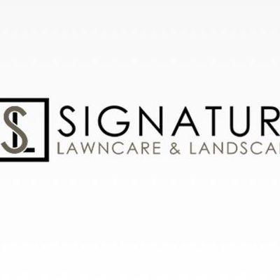 Signature Lawn Care & Landscapes Johnson City, TN Thumbtack