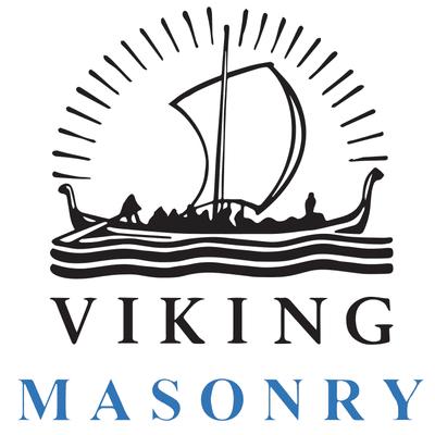 Viking Masonry Round Rock, TX Thumbtack