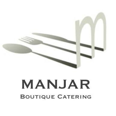 Manjar Boutique Catering Fort Lee, NJ Thumbtack