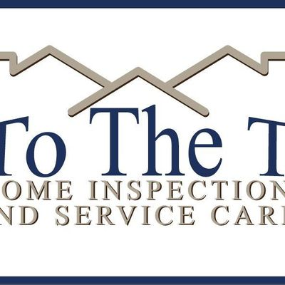 To The T Home Inspection and Service Care Ringgold, GA Thumbtack