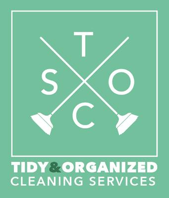 Tidy & Organized Cleaning Services Flushing, NY Thumbtack