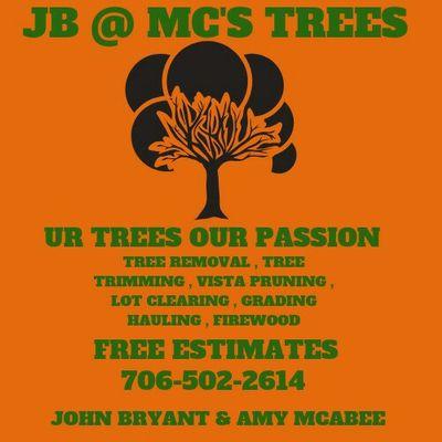 JBMcsTrees2019