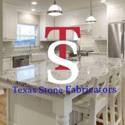 Texas Stone Fabricators San Antonio, TX Thumbtack