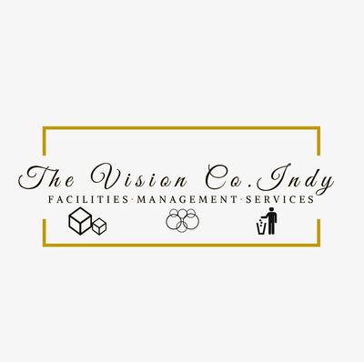 The Vision Co. Indy Indianapolis, IN Thumbtack
