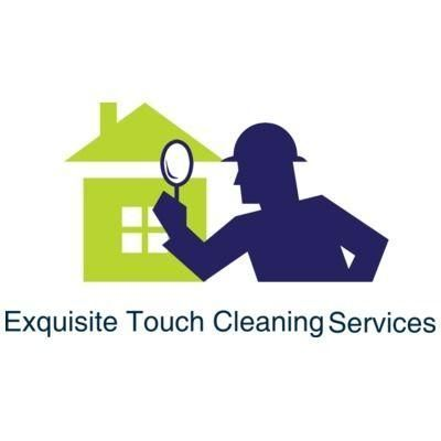 Exquisite Touch Cleaning Services Winston Salem, NC Thumbtack