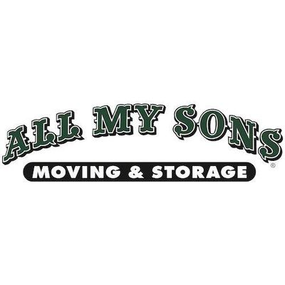 All My Sons Moving & Storage Denver, CO Thumbtack
