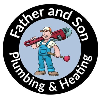 Father and Son Plumbing and Heating Brooklyn, NY Thumbtack