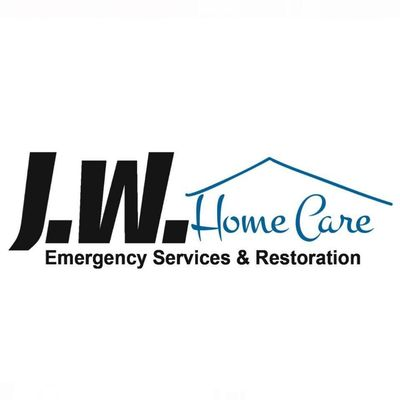 JW Home Care Oxnard, CA Thumbtack