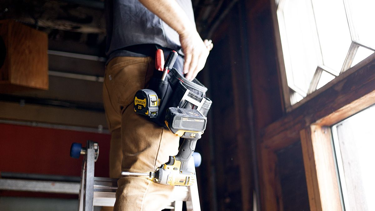 Handyman Prices, Tips on Hiring and How to Save Money (2019)