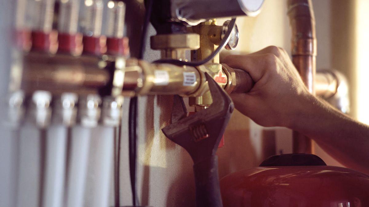 pipe-repair-plumbing