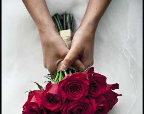 Various Wedding shots