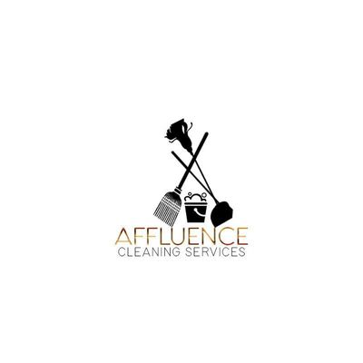Affluence Cleaning Services Madison Heights, MI Thumbtack