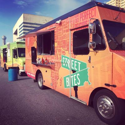 Street Bites LLC Dallas, TX Thumbtack