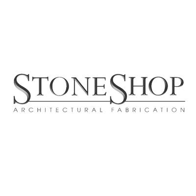 Stone Shop Elk Grove Village, IL Thumbtack